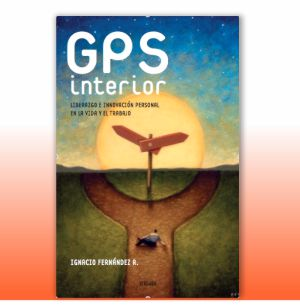 Libro GPS Interior